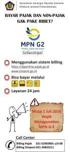 mpngen2_1